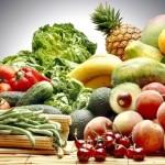 8-ми ноември – Европейски ден на здравословното хранене