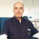 Топ специалисти от чужбина гостуват в България