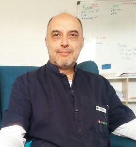 Клиниката Dr. Vorobiev в съседна Сърбия е известна в много държави по света с това, че прилага най-съвременните техники за лечение на зависимости.