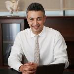Безплатни консултации в София с водещ неврохирург от чужбина
