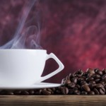 Кофеинът – добър или лош …. според днес