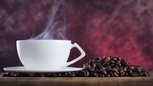 Кофеинът датира от 2737 г. пр. н.е.Той е естествен стимулант, който най-често се среща в кафето, чая и какаото.