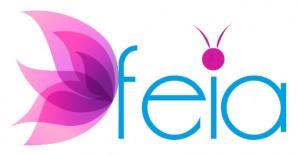 FEIA на 1 година – приложение за жени