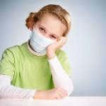 Медика отлага Родителското кафе заради грипа