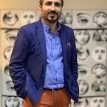 Топ специалист в естетичната хирургия консултира безплатно в София