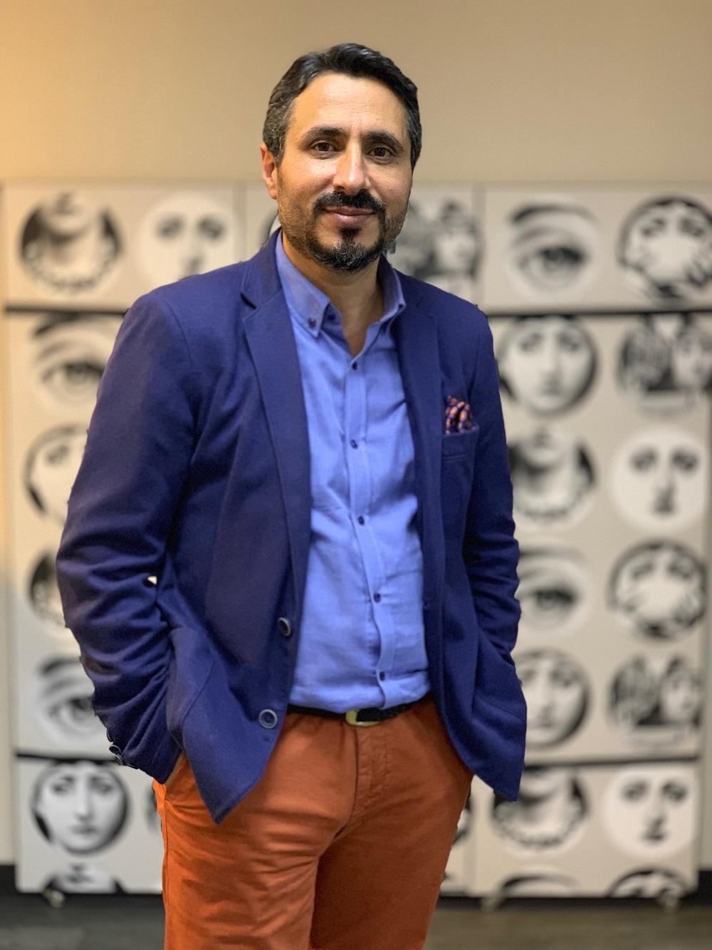 Photo of Топ специалист в естетичната хирургия консултира безплатно в София