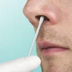 """Тест за грипен вирус в УМБАЛ """"Канев"""""""