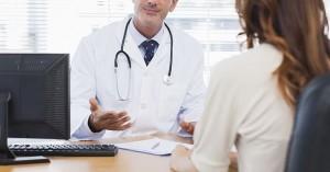 Медиците могат по-лесно да проследят хода на лечение и да наблюдават хронично болни.
