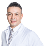 Безплатни консултации с авторитетен неврохирург от чужбина