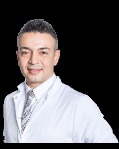 Доц. д-р Зафер Оркун Токташ развива активна академична дейност и е автор на редица научни материали в областта на гръбначно-мозъчните заболявания.