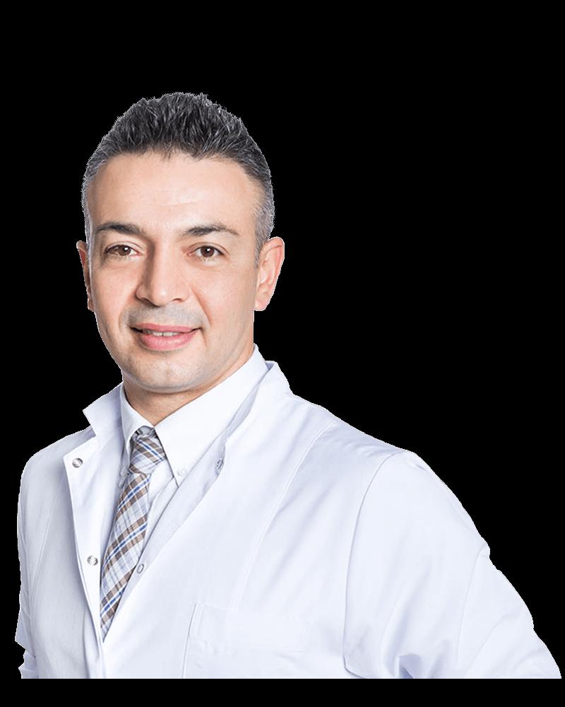 Photo of Безплатни консултации с авторитетен неврохирург от чужбина
