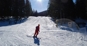 Какви са рисковете от травми на ски пистата и как да ги избегнем?