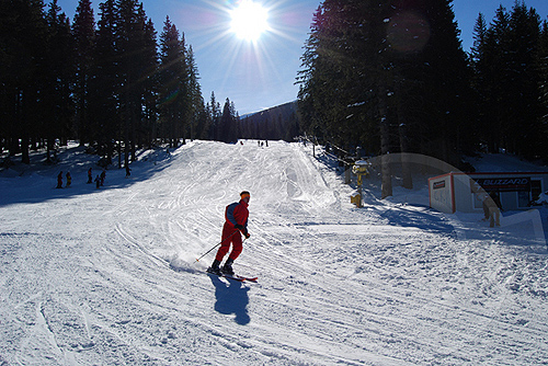 Photo of Какви са рисковете от травми на ски пистата и как да ги избегнем?