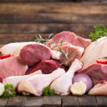 Червено срещу бяло месо: Кой протеин печели?