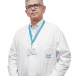 Водещ детски онколог консултира безплатно в София