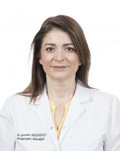 Конфигурациите на оборудването и контролът на качеството в истанбулската болница отговарят точно на тези от Центъра за радиационна онкология MD Anderson, като това се подсигурява от непрекъсната комуникация и трансфер на данни онлайн.