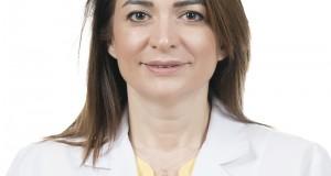 Топ онколози, които лекуват рак по американски стандарти, ще консултират в София