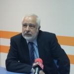 Проф. д-р Златко Кълвачев: Вирусите са умни и красиви, крият много тайни