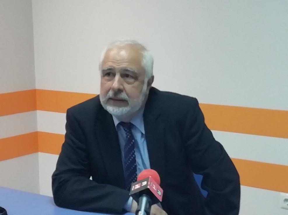 Photo of Проф. д-р Златко Кълвачев: Вирусите са умни и красиви, крият много тайни