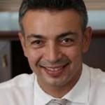 Безплатни консултации с водещ неврохирург от чужбина