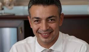 Photo of Безплатни консултации с водещ неврохирург от чужбина
