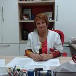 При ухапване от кърлеж се изследвайте за носителство на лаймска болест