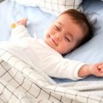 Родителско кафе през май и детския сън