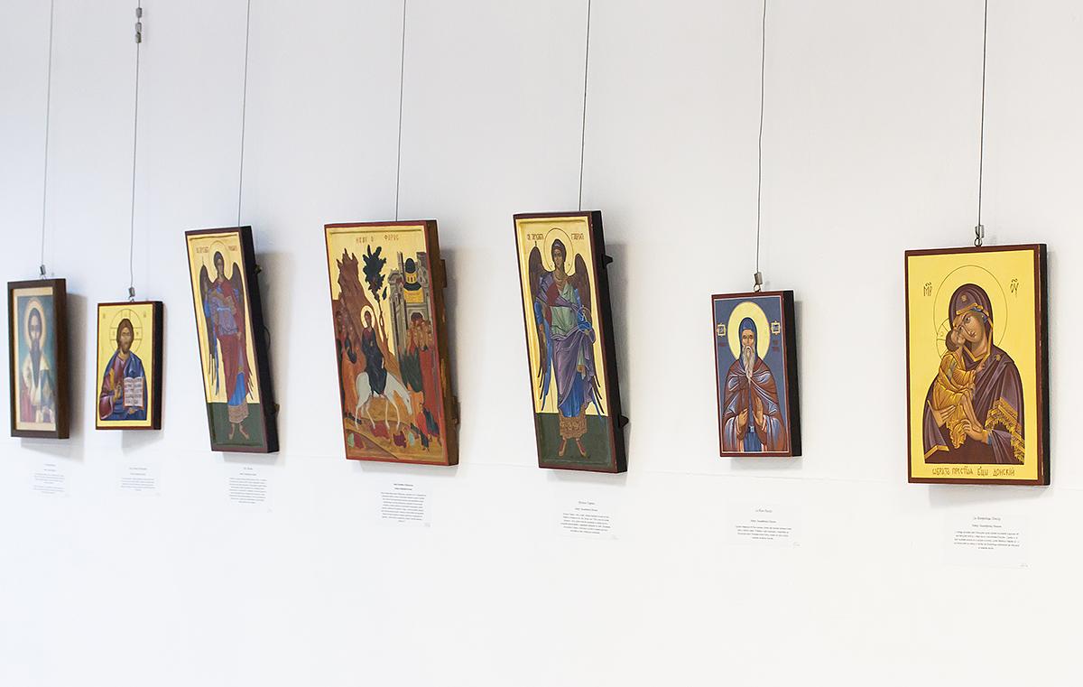 Photo of Всяка икона може да помага, стига да се молиш с вяра