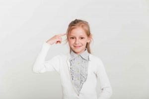 Все повече деца срещат трудности в говора от неправилно звукопроизнасяне.