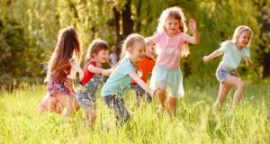 Физическата активност при децата обсъждат на Родителско кафе