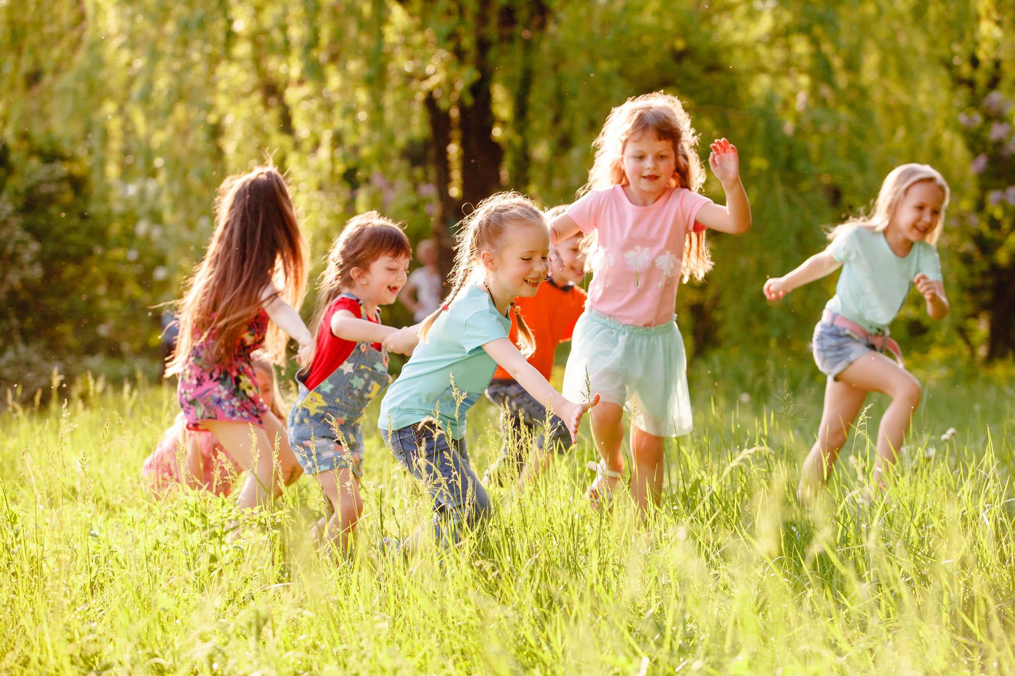 Photo of Физическата активност при децата обсъждат на Родителско кафе