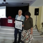 Нова генетична болест откри екипът на проф. Ивайло Търнев
