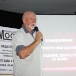Д-р Руденко Йорданов:  Недостигът на кръв и кръвни продукти се задълбочава, ще расте черният пазар