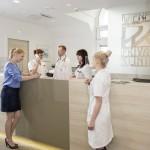 Нови възможности за лечение в чужбина за българите