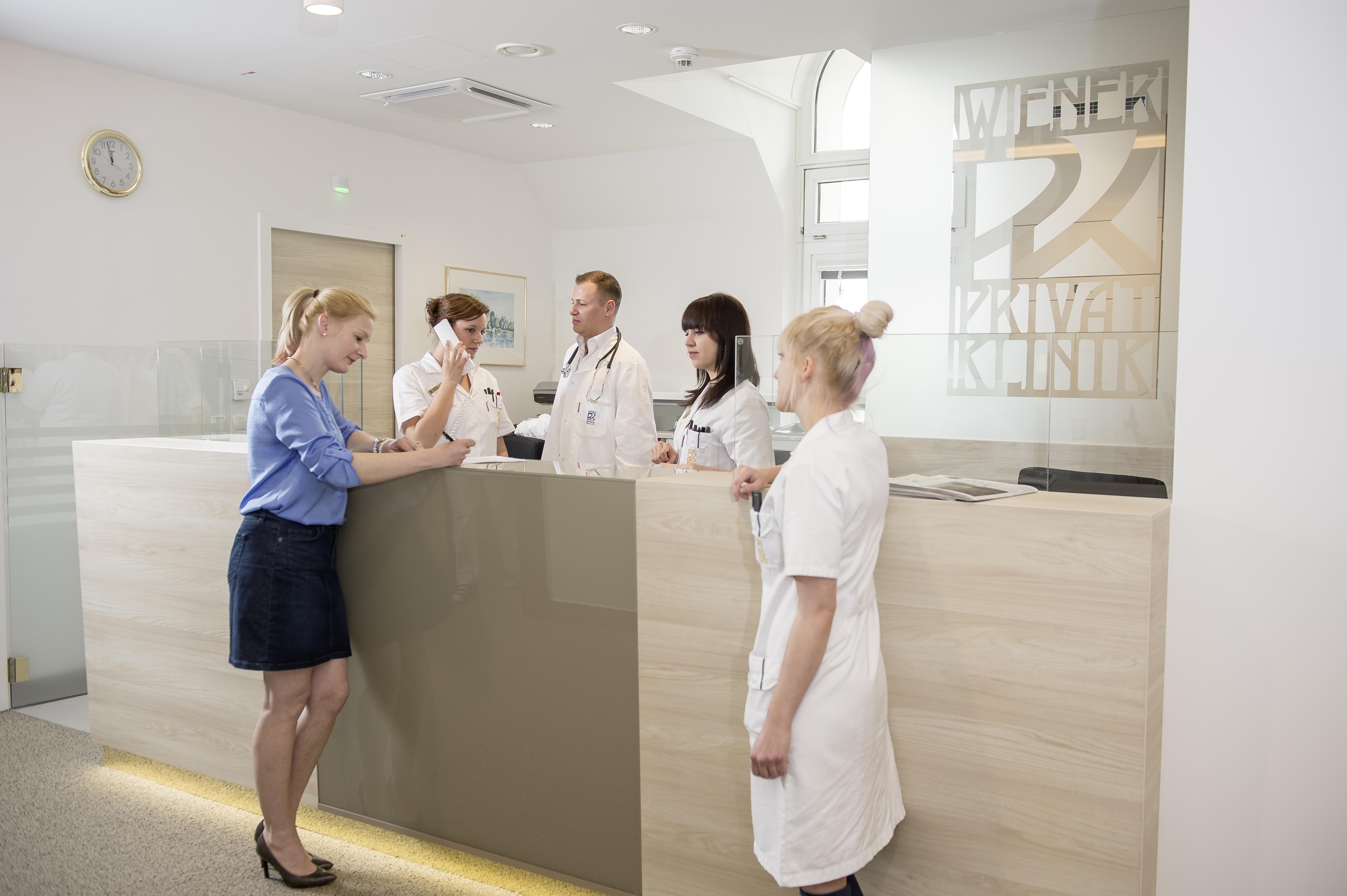 Photo of Нови възможности за лечение в чужбина за българите