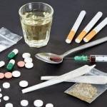 26 юни – Международен ден за борба с наркоманиите