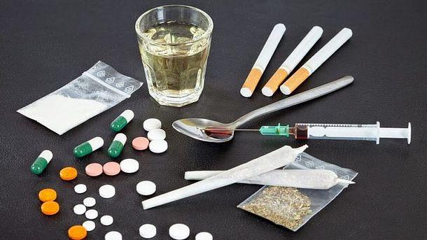 Photo of 26 юни – Международен ден за борба с наркоманиите