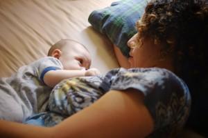 В Световната седмица на кърменето от 1-ви до 7-ми август консултациите ще бъдат безплатни и ще се провеждат с предварително записване.