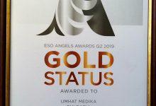"Photo of Болница ""Медика"" със златен статут за лечение на инсулти"