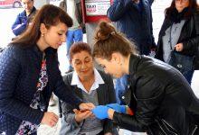 Photo of Болница Медика посрещна гости на града по нестандартен начин