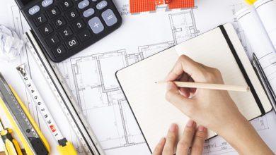 Photo of Инженер на хартия или инженер по призвание?