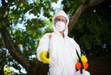Photo of Безопасността при работа с опасни вещества е много повече от личен въпрос