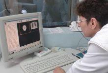 Photo of Отворени врати за риска от туберкулоза в Русенската белодробна болница
