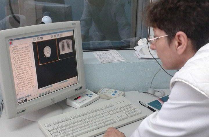 Безплатни профилактични прегледи за оценка на риска от туберкулоза организира отново Русенската белодробна болница