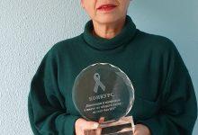 """Photo of Габриела Стефанова и """"Здраве да е"""" с награда от национален конкурс"""