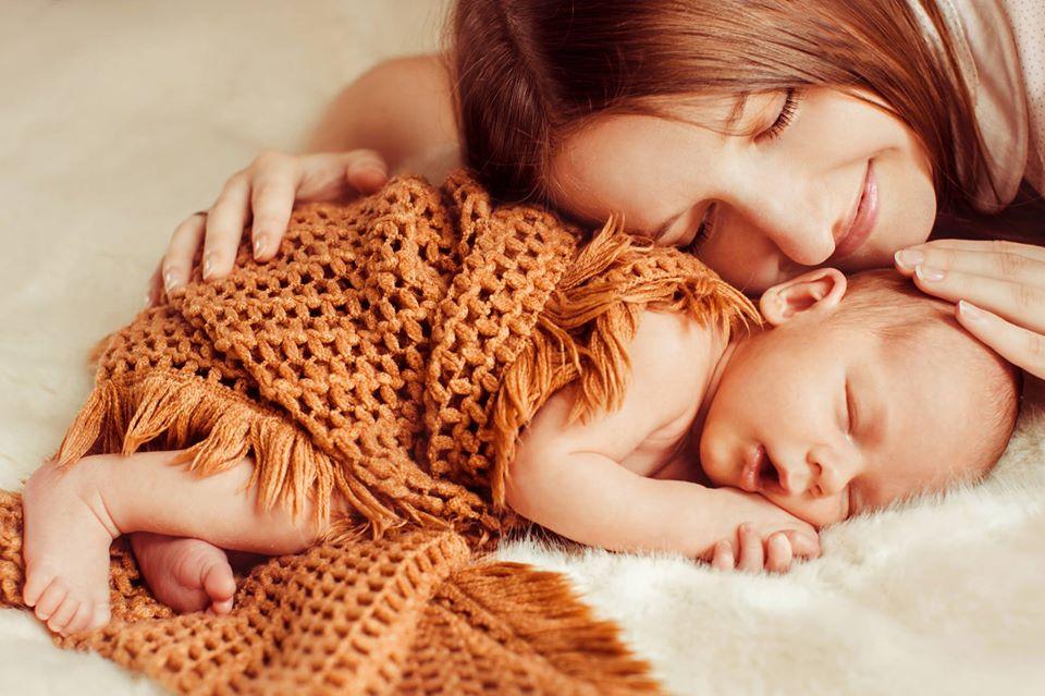 Отворени врати за бъдещи родители в УМБАЛ Медика Русе