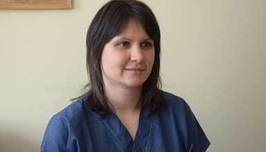 "Photo of Д-р Александрова от УМБАЛ ""Медика"" е прекрасен ендокринолог"