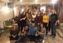Photo of Психологически тренинг за младежи ТийнЩайн отново в Русе