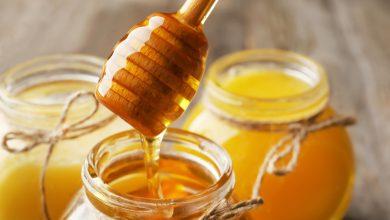 Photo of Как да използвате мед за красота и уелнес