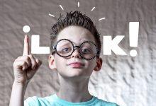 Photo of Зрението при децата – тема на Родителско кафе